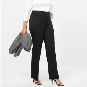 Lane Bryant Trousers Size 18/20 New with tags